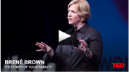 brene-brown power of vulnerability