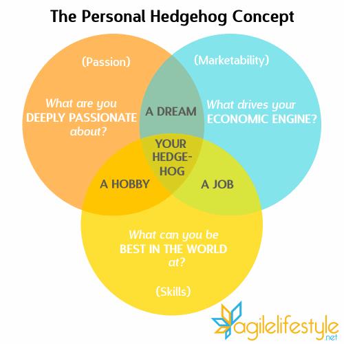 the-personal-hedgehog-concept-2-0
